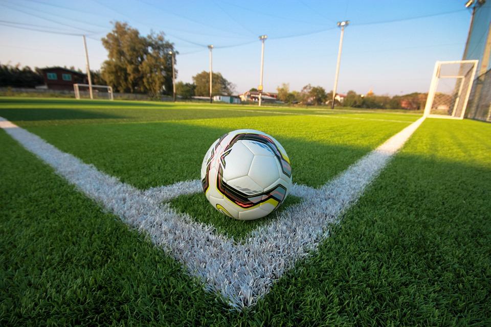 fotboll london